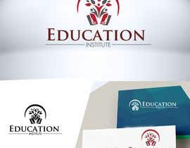 #73 for Logo Design for Education institute ( PUC and Degree ) by Mukhlisiyn