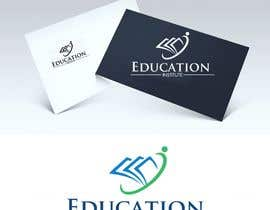 #74 for Logo Design for Education institute ( PUC and Degree ) by Mukhlisiyn