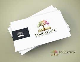 #75 for Logo Design for Education institute ( PUC and Degree ) by Mukhlisiyn