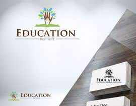 #78 for Logo Design for Education institute ( PUC and Degree ) by Mukhlisiyn