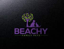 #272 cho Beachy Family Pets bởi sharminnaharm