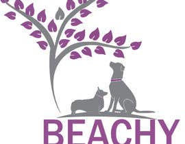 #275 cho Beachy Family Pets bởi Hansisarath
