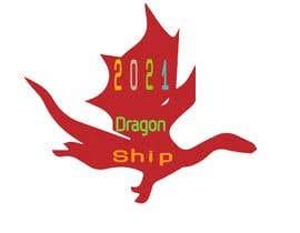 Nro 30 kilpailuun 2021DragonShip käyttäjältä ismatarra7