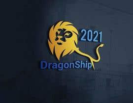 Nro 23 kilpailuun 2021DragonShip käyttäjältä jahid3392
