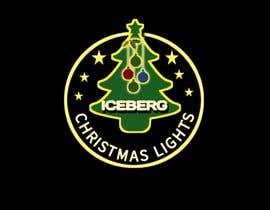 #109 for Iceberg Christmas Lights af midooo2003