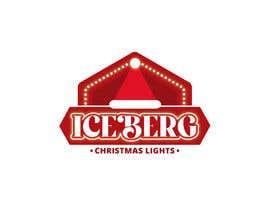 #107 for Iceberg Christmas Lights af giuliawo
