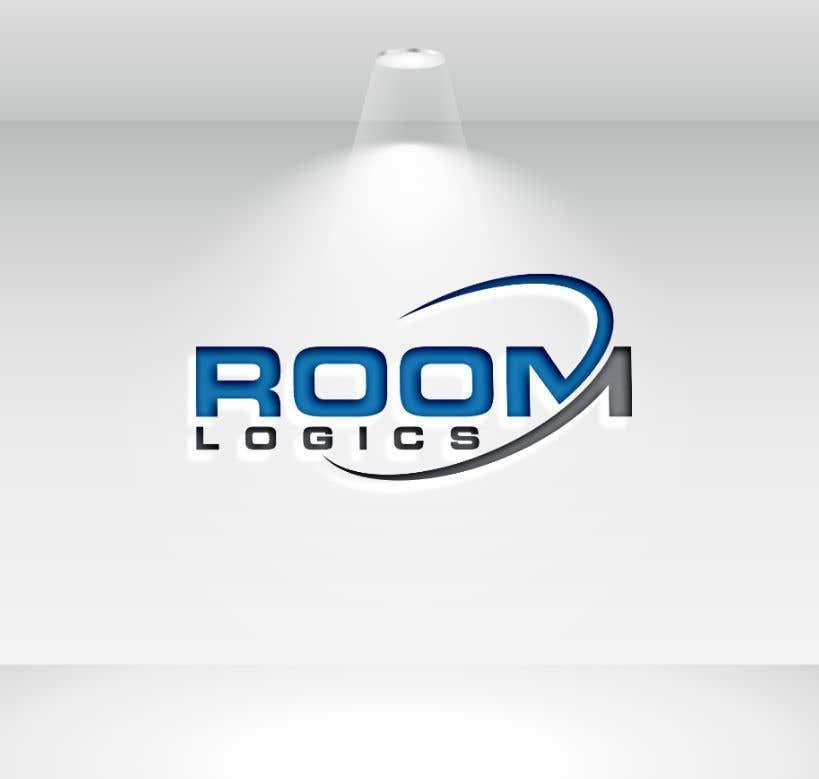 Inscrição nº                                         214                                      do Concurso para                                         Logo for IOT designed for hotels and apartments