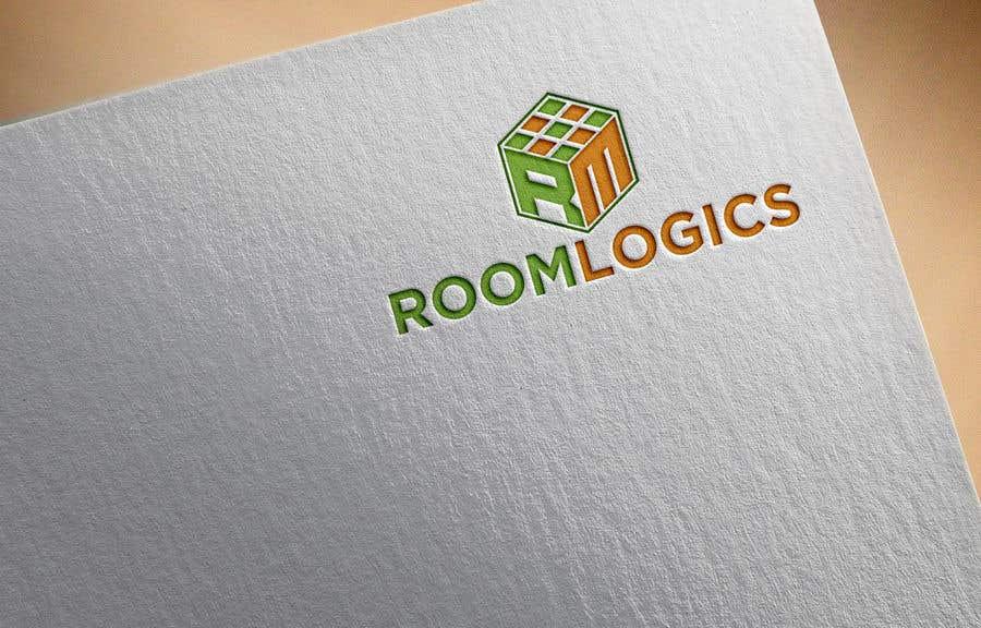 Inscrição nº                                         99                                      do Concurso para                                         Logo for IOT designed for hotels and apartments