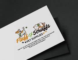#432 for Design a logo af farhanali34538