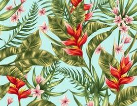 #47 untuk Searching for 5 different blanket designs oleh Msaif07
