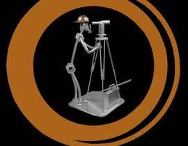 nº 91 pour Trace 2D logo into 3D Logo Design - 20/07/2021 02:14 EDT par aspwriter
