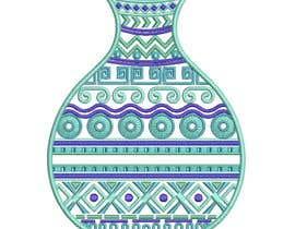 #10 для Embroidery Digitizing от naveenasawara