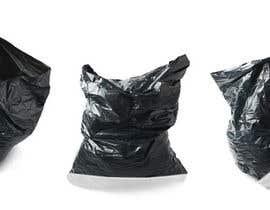 Nro 7 kilpailuun The Duty Bag käyttäjältä SparkMe