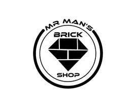 Nro 17 kilpailuun I need a logo design for my lego bricklink store käyttäjältä ashwindevda26