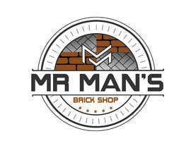 Nro 18 kilpailuun I need a logo design for my lego bricklink store käyttäjältä ashwindevda26
