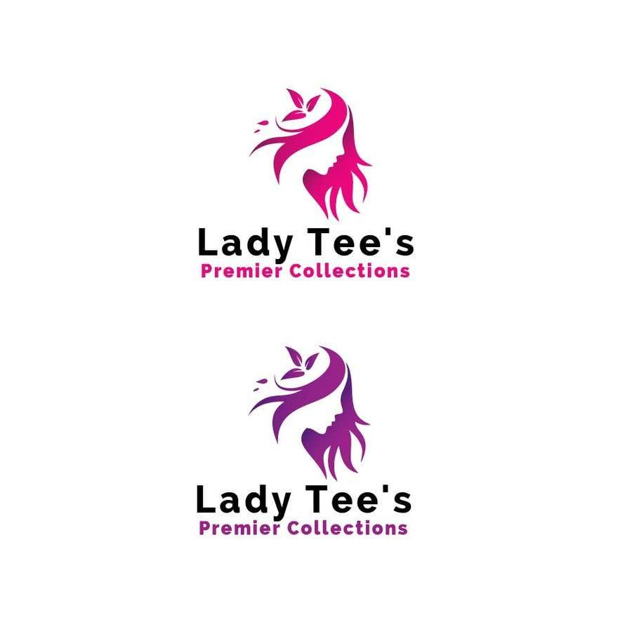 Konkurrenceindlæg #                                        4                                      for                                         Business Logo - 20/07/2021 16:35 EDT