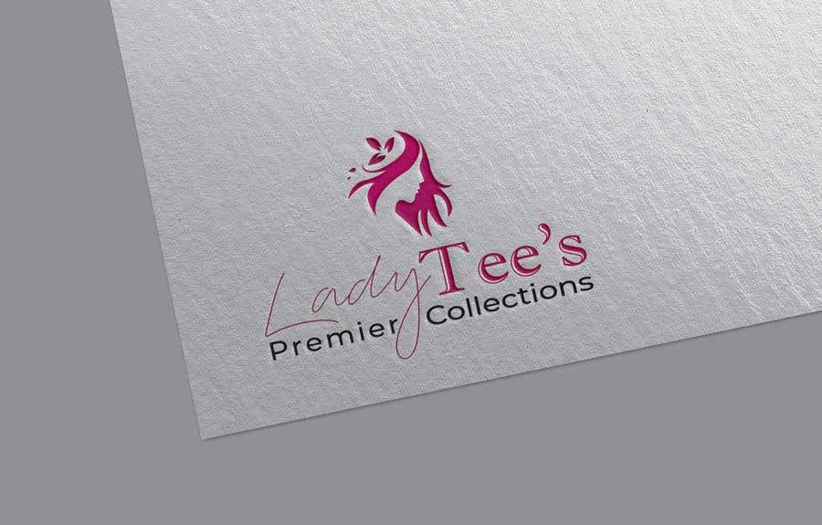 Konkurrenceindlæg #                                        39                                      for                                         Business Logo - 20/07/2021 16:35 EDT