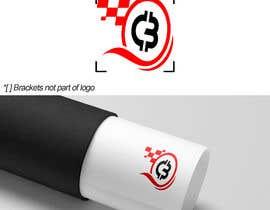 #709 for Cryptobahn - Logo Creation by ZenGoku