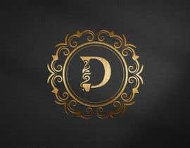 #82 cho Debonair Logo bởi Westleeer