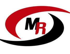 #9 for Diseñar un logotipo for MultiRubro by geinzon