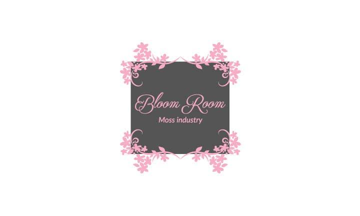 Inscrição nº                                         81                                      do Concurso para                                         FLOWER LOVER