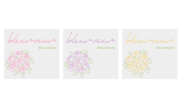 Inscrição nº                                         122                                      do Concurso para                                         FLOWER LOVER