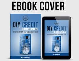 #201 for DIY ( Do it yourself) Credit Repair Ebook by imranislamanik
