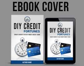 #202 for DIY ( Do it yourself) Credit Repair Ebook by imranislamanik