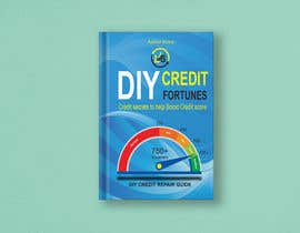 #196 for DIY ( Do it yourself) Credit Repair Ebook by anha2020