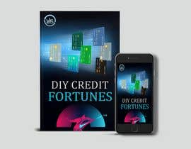 #204 for DIY ( Do it yourself) Credit Repair Ebook by shantost71