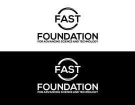 #21 for Building a logo for a new Science & Technology organization by nasiruddin6665