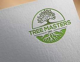#114 for Logo Design af cartoon026