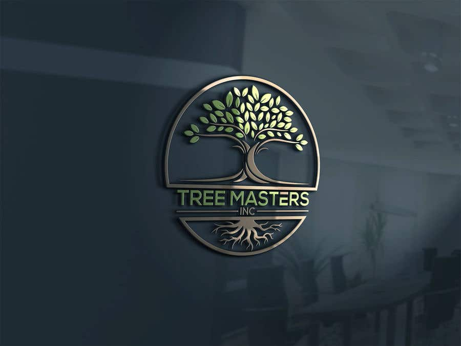 Kilpailutyö #                                        132                                      kilpailussa                                         Logo Design