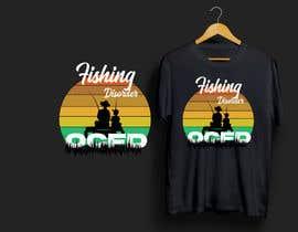 #74 untuk fishing freak oleh wwwanukul