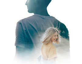 #17 cho Create a Movie Poster! bởi iasimsyd