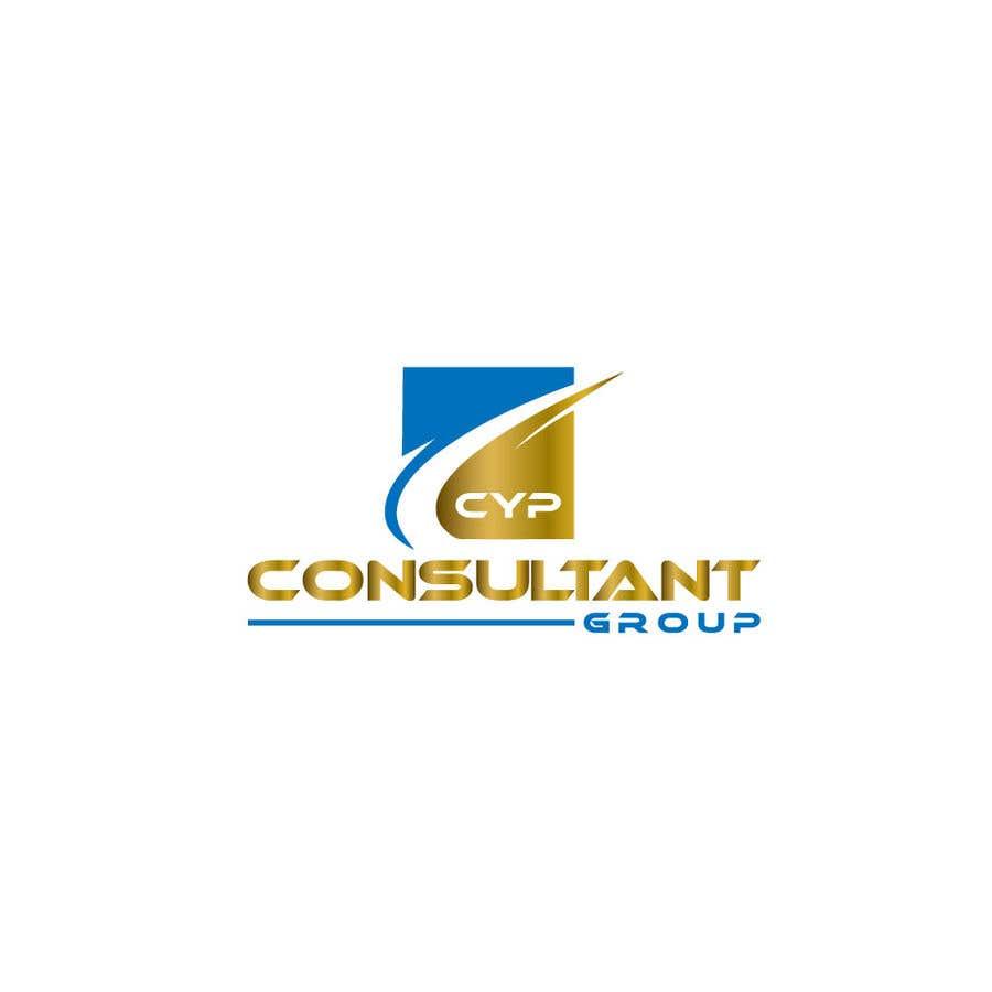 Penyertaan Peraduan #                                        100                                      untuk                                         Custom Business Logo