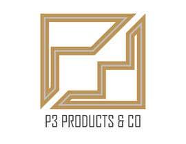 Nro 95 kilpailuun I need a professional logo designed! design my logo. käyttäjältä IGraphics21