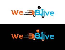 #64 for Logo design - 21/07/2021 15:56 EDT af ahmadmusa031999