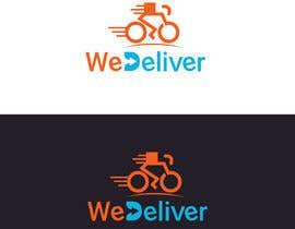 #60 for Logo design - 21/07/2021 15:56 EDT af alaminskhridoy98