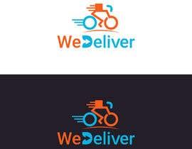 #61 for Logo design - 21/07/2021 15:56 EDT af alaminskhridoy98