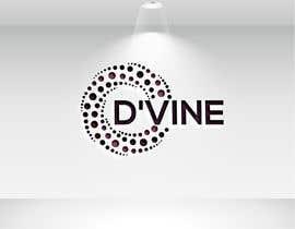 #1055 for Logo for new Building in Puerto Vallarta Name D'Vine by msttaslimaakter8