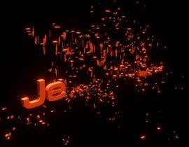 #45 para Logo Animation por djoo00