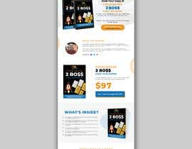 """#635 for Build me a """"logo"""" """"Website"""" and """"Ebook Cover"""" for my business af mdrahad114"""