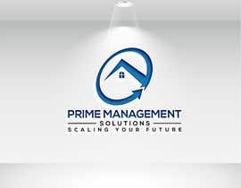 #357 cho Real estate logo bởi habibabgd