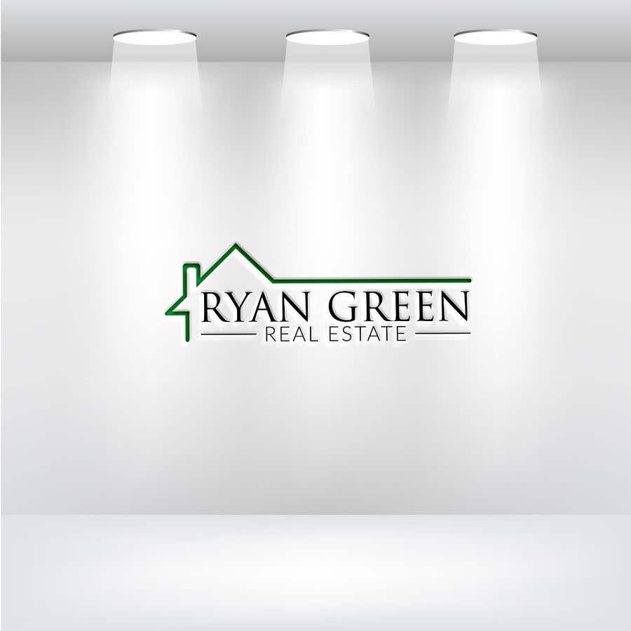 Kilpailutyö #                                        694                                      kilpailussa                                         Design me a logo