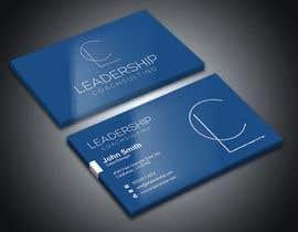 #24 для Business Card - 21/07/2021 22:22 EDT от abdulmonayem85