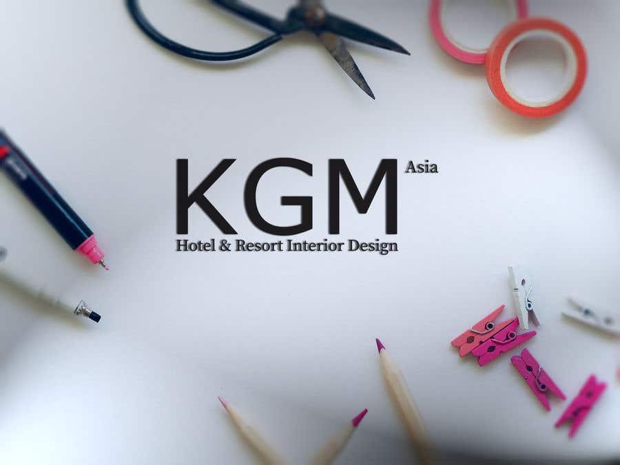 Конкурсная заявка №                                        318                                      для                                         I need to design a logo for my new brand