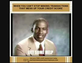 #8 cho Create Credit Repair Memes bởi xaverubio