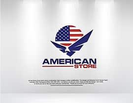 #5 untuk Logo design  - 22/07/2021 00:35 EDT oleh salmaakter3611