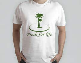#115 for Concepts for clothing brand shirts af hr2316274